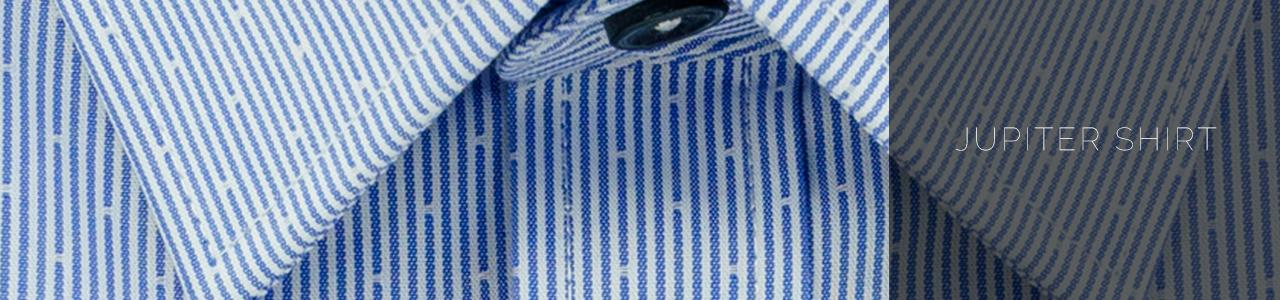 Jupiter Shirt