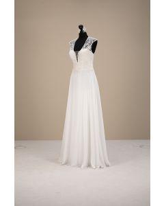 Brautkleid,ivory - Kellie