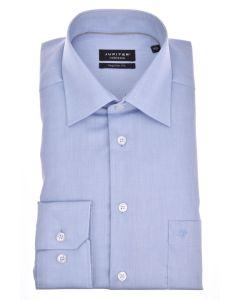 Hemd,modern fit,light blue