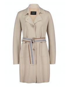 Mantel,beige