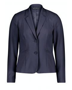 Da-Blazer,dark blue