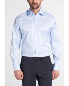 Hemd,1863,light blue