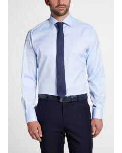 Hemd,modern fit,blue light