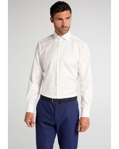 Hemd,modern fit,ivory