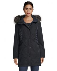 Outdoorjacke, navy